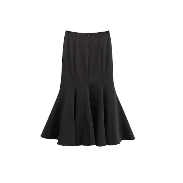 【即納】マーメイドスカート