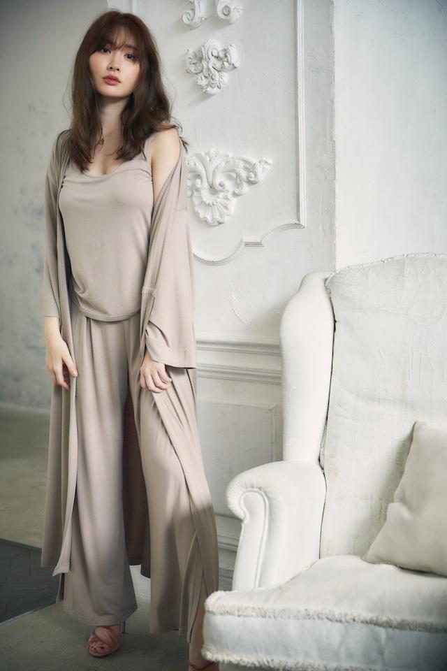 HLT Loungewear Set