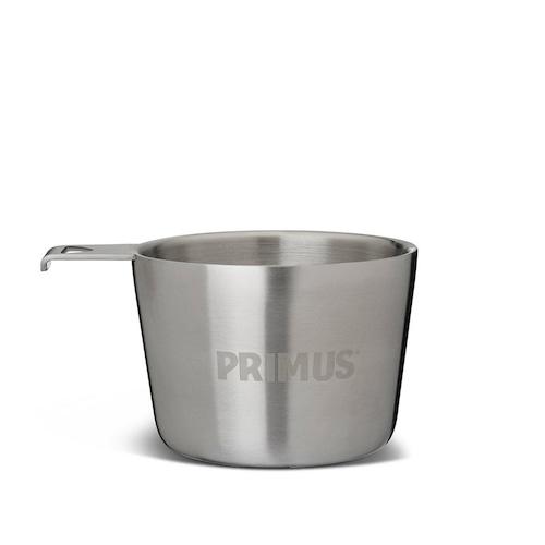 プリムス コーサマグSS PRIMUS