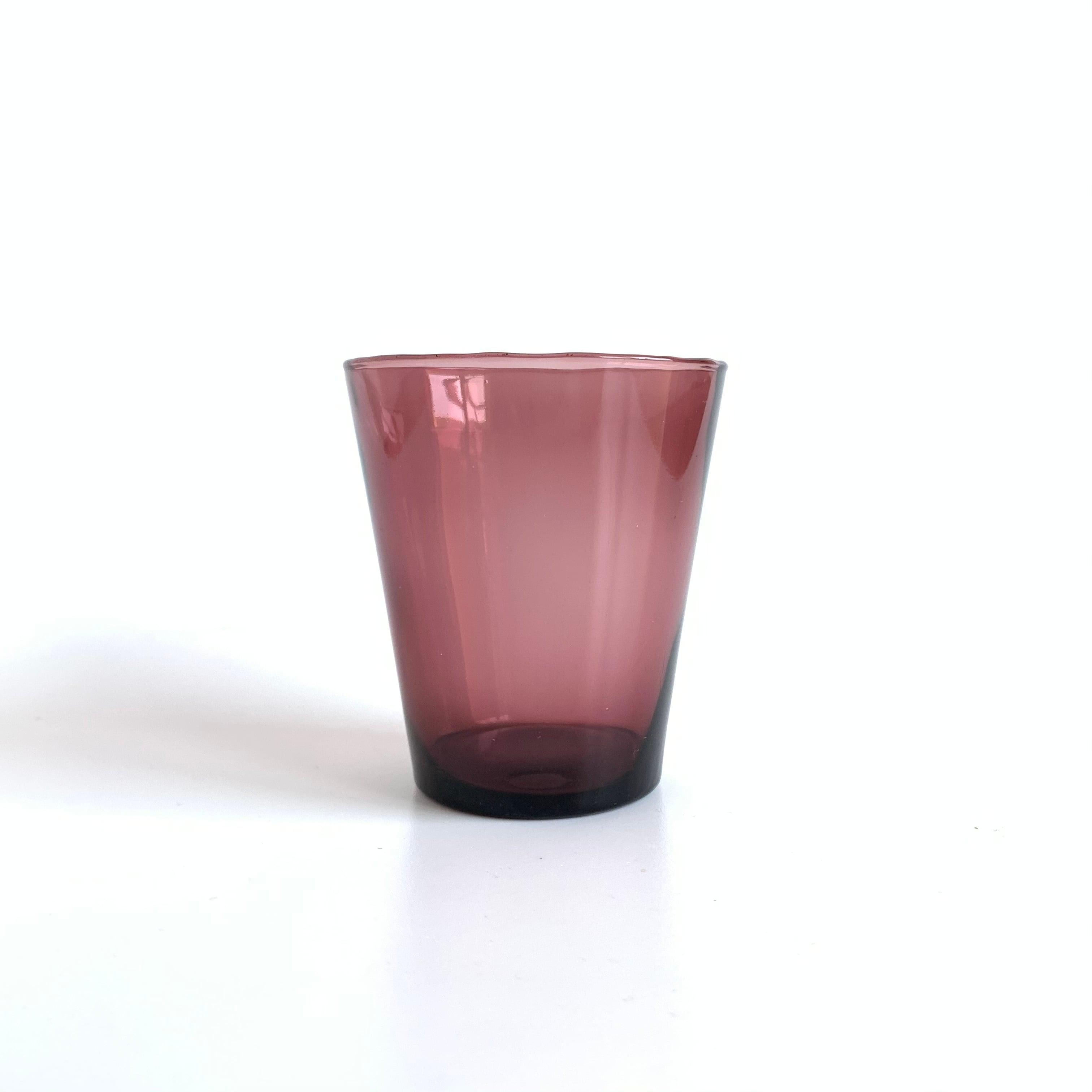 VIOLA Glass F