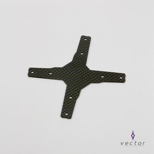 Vector VX-04 Lower Frame