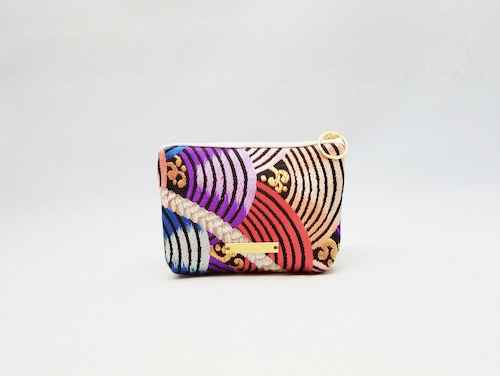 Pouch S〔一点物〕PS047