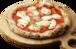 チーズが伸びるPIZZA・マルゲリータ【冷凍】