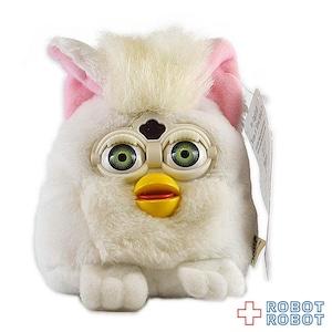 ファービー・バディーズ グッドスリープ 紙タグ付 Furby Buddies GOOD SLEEP