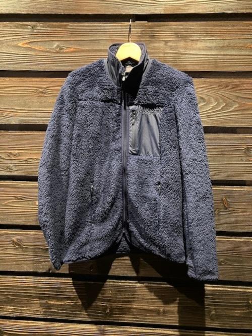 Norrona  norrona warm3 Jacket WOMENS  Indigo Night  XSサイズ