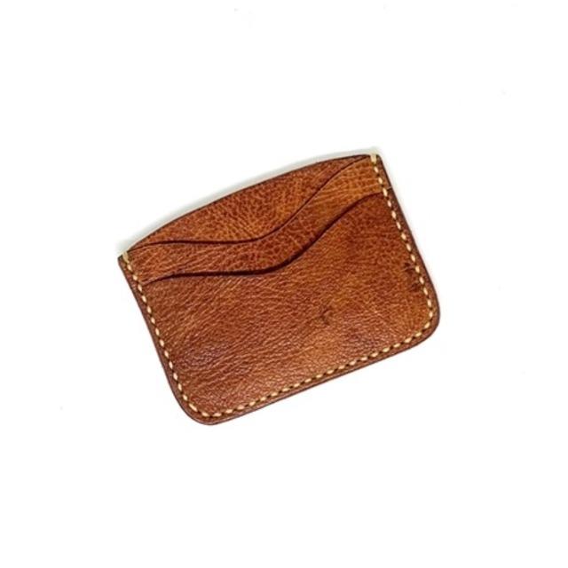 slim card case | スリムカードケース