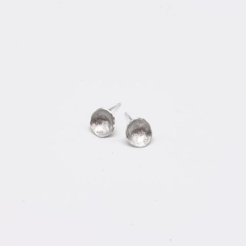 nutshell88 / silver950