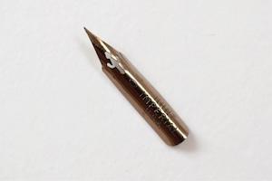 Speedball Hunt Artists' Pen  Nibs Imperial No. 101