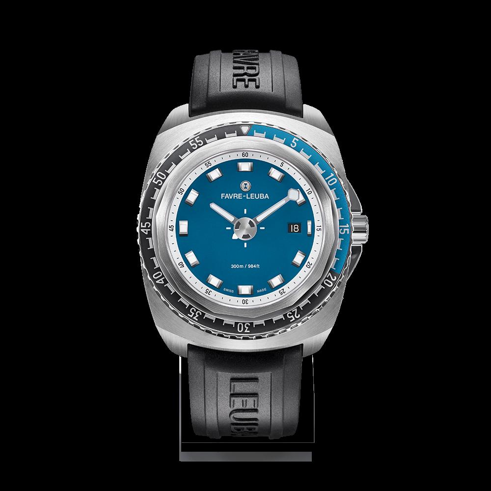 DEEP BLUE 44(10102.08.52.31)