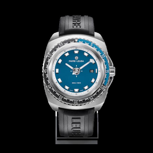 DEEP BLUE 41(10106.08.52.20)