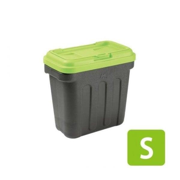 グリーンフードコンテナ S