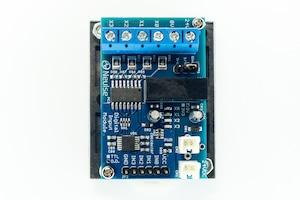 デジタル入力IoTモジュール