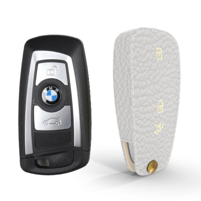 BMW 専用 Type4-B Car Key Case