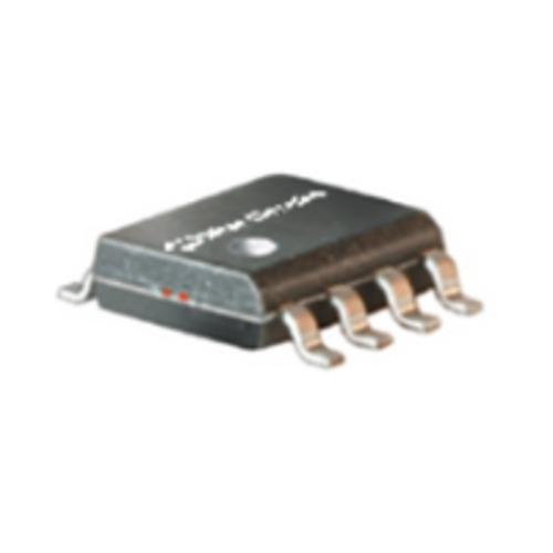 BP4P1+, Mini-Circuits(ミニサーキット)    RF電力分配器・合成器(スプリッタ・コンバイナ), Frequency(MHz):1500 to2500 MHz, 分配数:4 WAY-0°