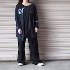 【sandglass】Dark Knight T-shirt/ 【サンドグラス】ダークナイト Tシャツ