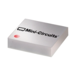 HFTC-26+, Mini-Circuits(ミニサーキット) |  ハイパスフィルタ, LTCC High Pass Filter, 3000 - 7000 MHz