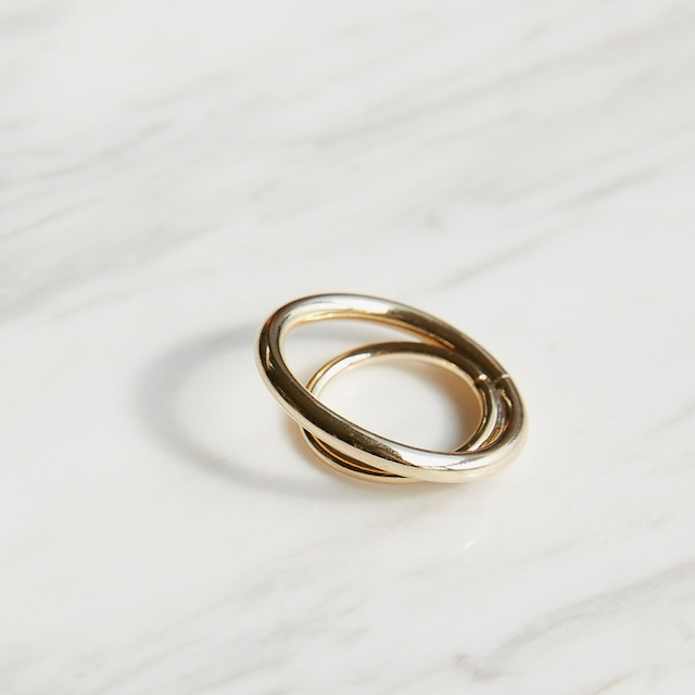 nim-20 Ring