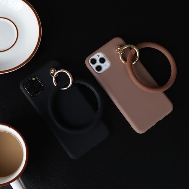 iPhone case KRE809