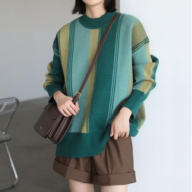 Design knit KRE1057