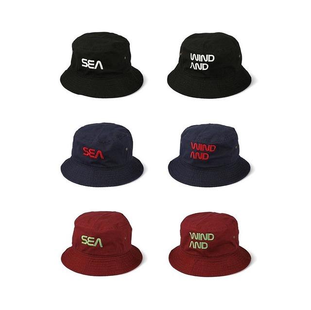 WDS SEA (SPC) JET CAP