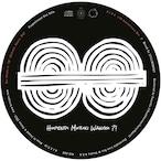 【CD】STILL-MOMENT - K.I.S.S. 12th Anniversary Mix