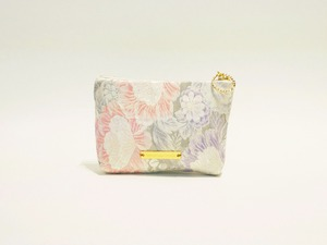 Pouch S〔一点物〕PS121