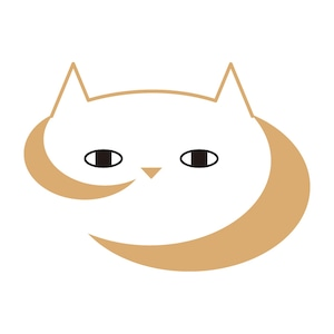 【カスタムオーダー】付け襟風首輪(ゴム留めタイプ)+鈴・2セット