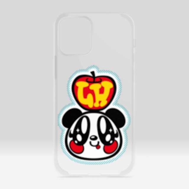 LOVERSHOUSE Apple and Merry/スーパーラヴァーズアイホンケース12mini