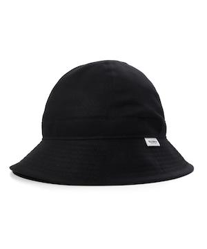 MHBT Fatigue Hat / BLACK