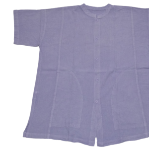【select】[M size] Half sleeve shirt  from TAIWAN(半袖シャツ)J-007