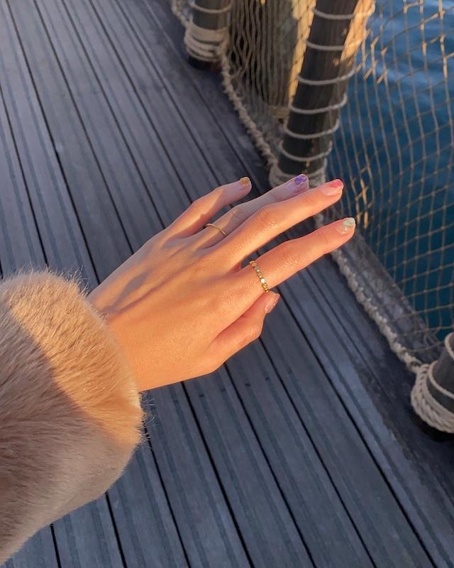 ring 08