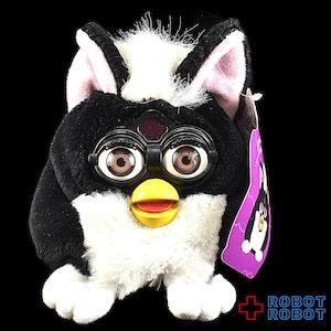 ファービー・バディーズ ノー・ハングリー 紙タグ付 Furby Buddies NO HUNGRY