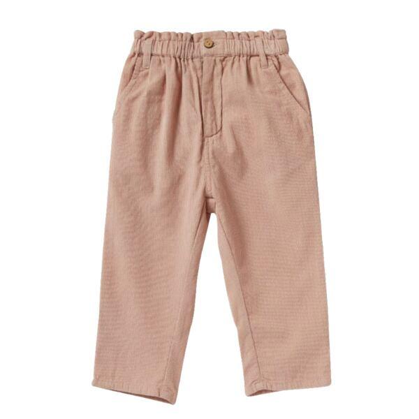 BONHEUR DU JOUR MARY Pants (6Y)