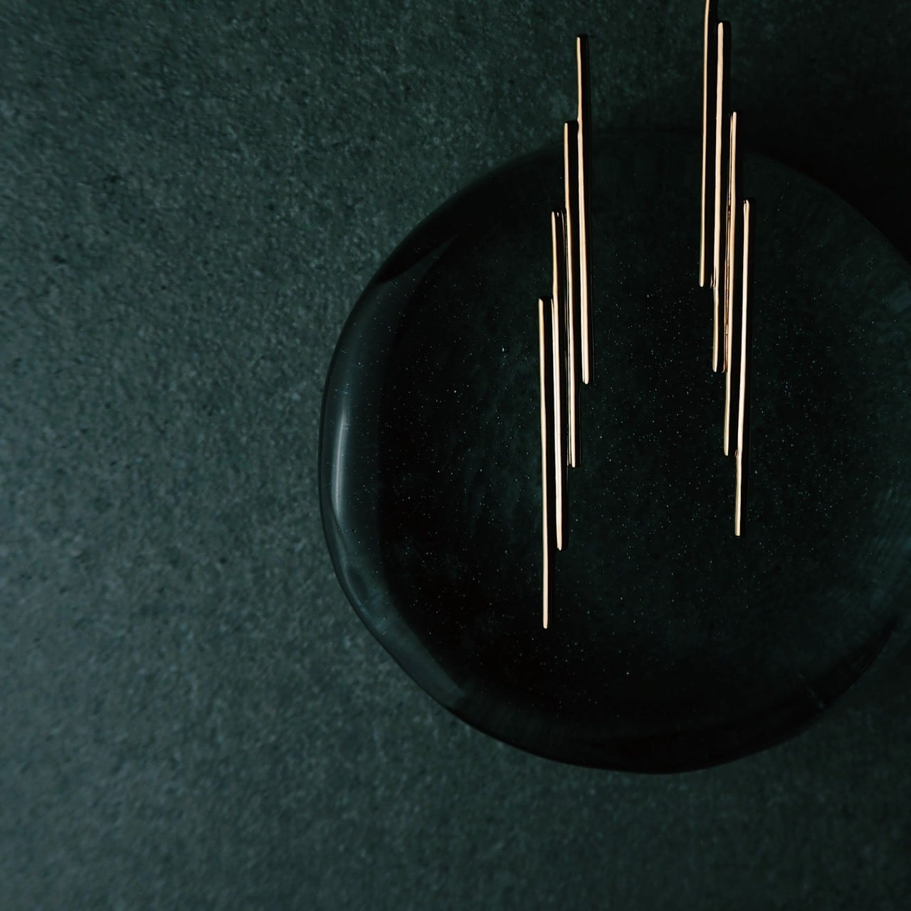 Liu (gold)