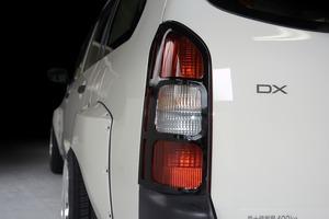 160・50プロボックス / 160サクシード テールライトベゼル|160・50PROBOX / 160SUCCEED TAILLIGHT BEZEL