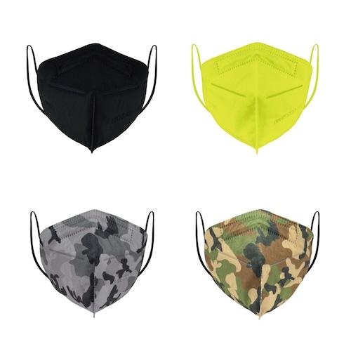 3D マスク:PRIVATE STOCK LABS プライベート ストック ラボラトリーズ