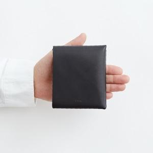 i ro se seamless short wallet 再入荷