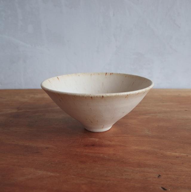 岩山陽平|飯碗  マーブル