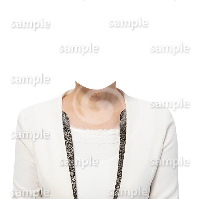 女性洋服 C115