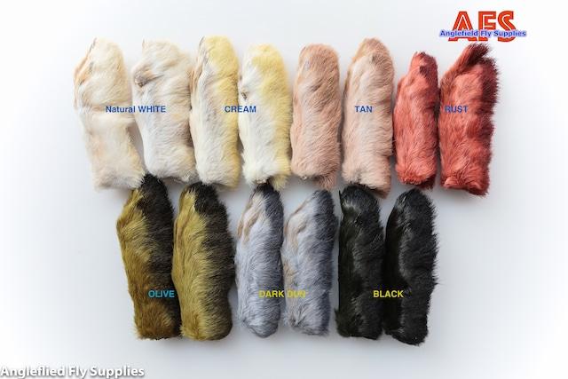 Arctic Hare's WInter SHOE / アークティック ハーズ ウインターシュー