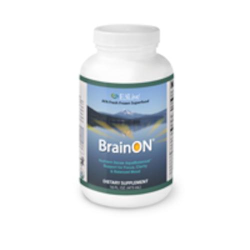 BrainONアンフレーバー 【定期便 : 2ヶ月】