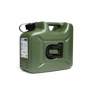 Fuel Tank Pro 10L