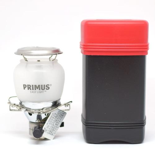 PRIMUS IP-2245A-S ランタン プリムス