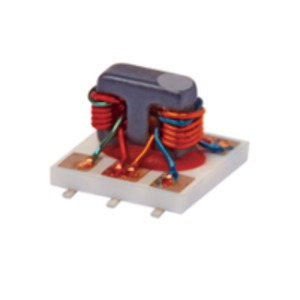 DBTC-7-152L+, Mini-Circuits(ミニサーキット) |  RF方向性結合器(カプラ), Frequency(MHz):10-1500 MHz, Coupling dB (Nom.):7.05±0.5