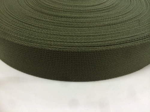 アクリルテープ 50㎜幅 2mm厚 カラー 1巻(50m)