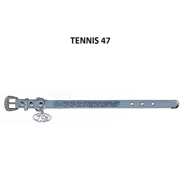 Trilly tutti Brilli TENNIS 47 BLUE