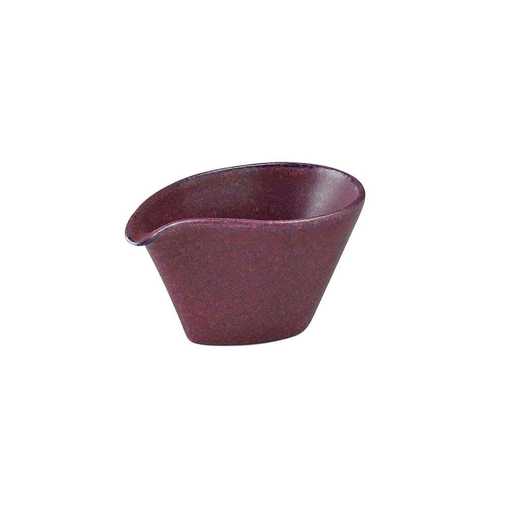 aito製作所 「翠 Sui」片口小鉢 約10×6cm くわの実 美濃焼 288058