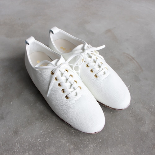 《NINOS》Ballet Shoes(classic) / white