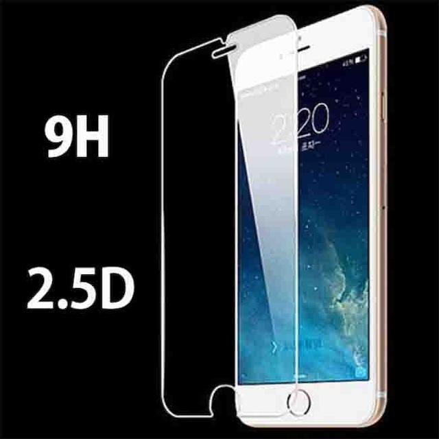 iphoneシリーズ iphone11〜iphone6まで! 保護ガラスフィルム コスパ抜群 安い 9H 2.5D加工