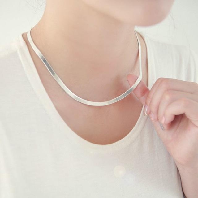 Necklace KRE696